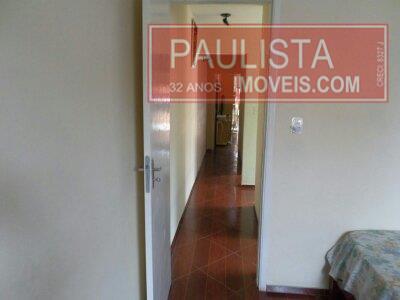 Paulista Imóveis - Casa 4 Dorm, Interlagos - Foto 20