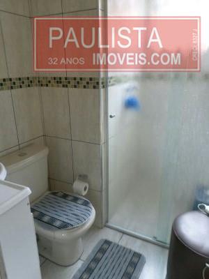 Paulista Imóveis - Casa 4 Dorm, Interlagos - Foto 18