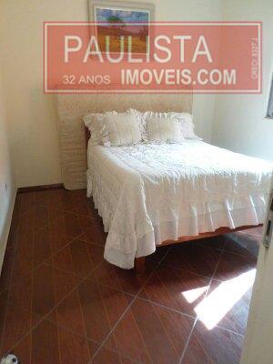 Paulista Imóveis - Casa 4 Dorm, Interlagos - Foto 10