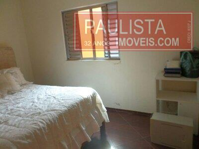 Paulista Imóveis - Casa 4 Dorm, Interlagos - Foto 11