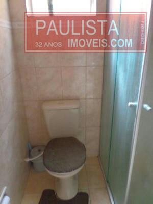Paulista Imóveis - Casa 4 Dorm, Interlagos - Foto 13