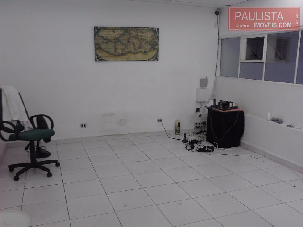 Galpão, Brooklin, São Paulo (LO0160) - Foto 11