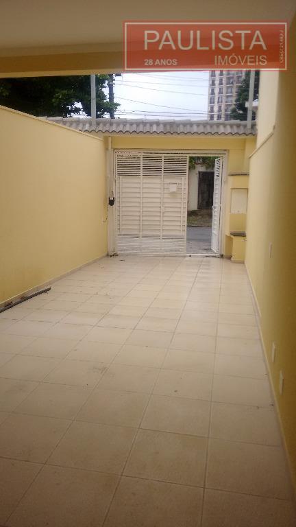 Casa 3 Dorm, Jardim Sabará, São Paulo (SO1644) - Foto 15