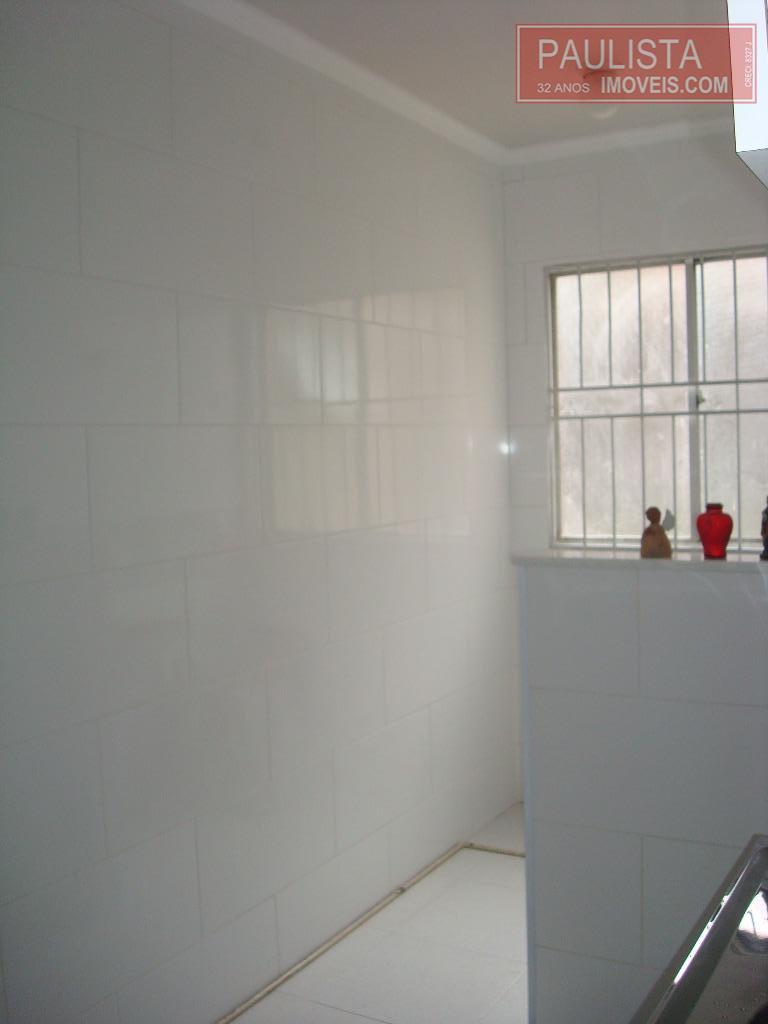 Apto 2 Dorm, Vila Inglesa, São Paulo (AP13566) - Foto 8