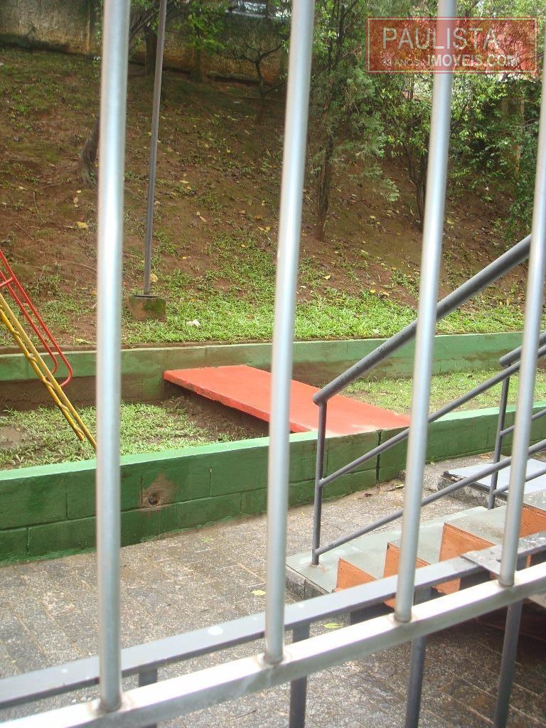 Apto 2 Dorm, Vila Inglesa, São Paulo (AP13566) - Foto 18