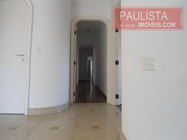 Apto 4 Dorm, Moema, São Paulo (AP13137) - Foto 8