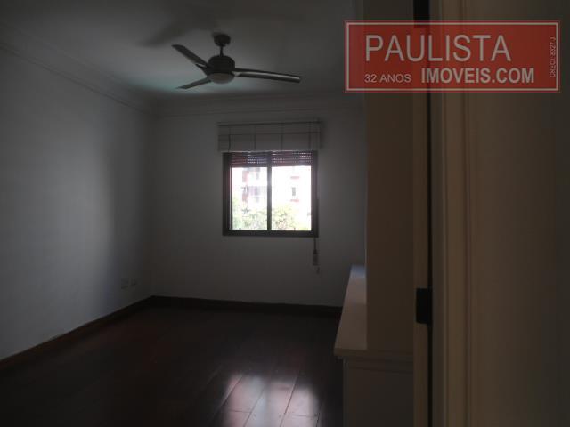 Apto 4 Dorm, Moema, São Paulo (AP13137) - Foto 9