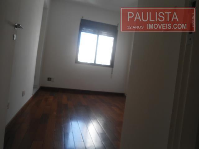 Apto 4 Dorm, Moema, São Paulo (AP13137) - Foto 11