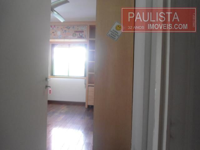 Apto 4 Dorm, Moema, São Paulo (AP13137) - Foto 15