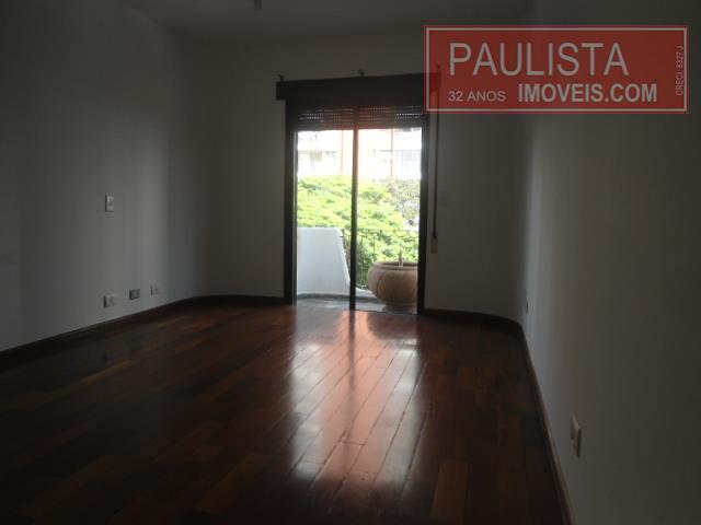 Apto 4 Dorm, Moema, São Paulo (AP13137) - Foto 19