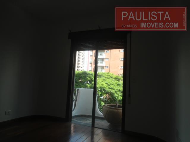Apto 4 Dorm, Moema, São Paulo (AP13137) - Foto 20