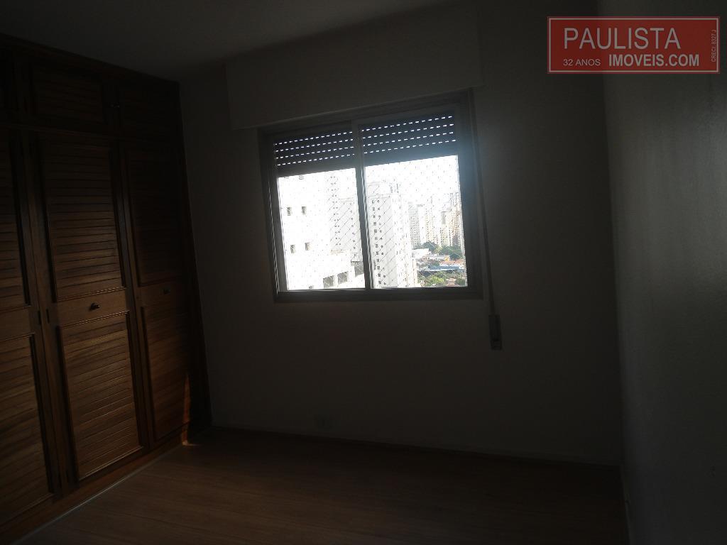 Apto 3 Dorm, Vila Nova Conceição, São Paulo (AP12933) - Foto 7