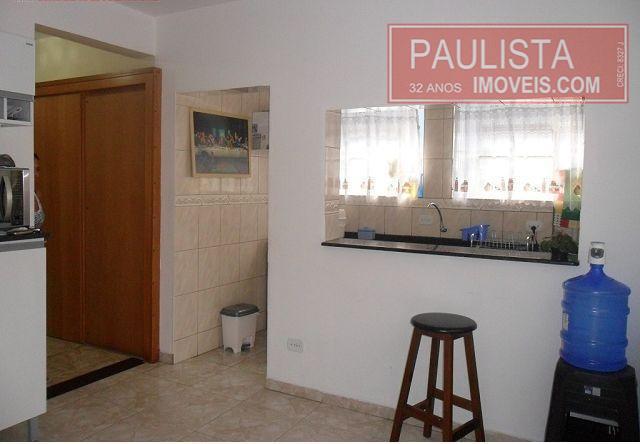 Casa 3 Dorm, Jardim Regis, São Paulo (SO1700) - Foto 3
