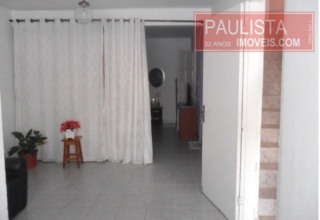Casa 3 Dorm, Jardim Regis, São Paulo (SO1700) - Foto 4