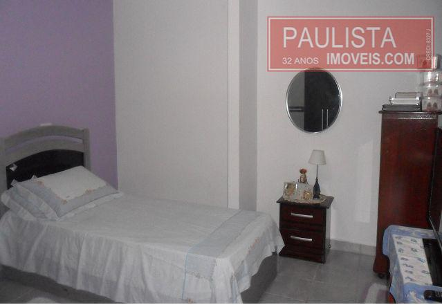 Casa 3 Dorm, Jardim Regis, São Paulo (SO1700) - Foto 5