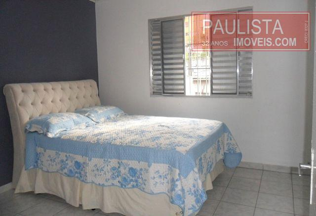 Casa 3 Dorm, Jardim Regis, São Paulo (SO1700) - Foto 8