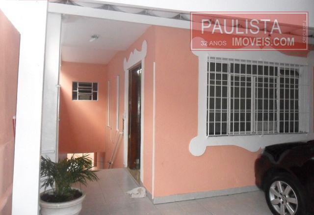 Casa 3 Dorm, Jardim Regis, São Paulo (SO1700) - Foto 9