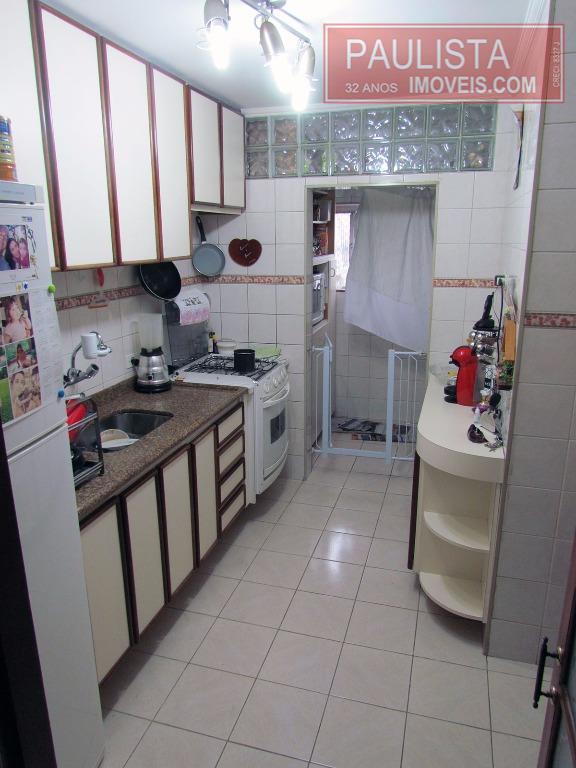 Apto 3 Dorm, Jardim Marajoara, São Paulo (AP13583) - Foto 6