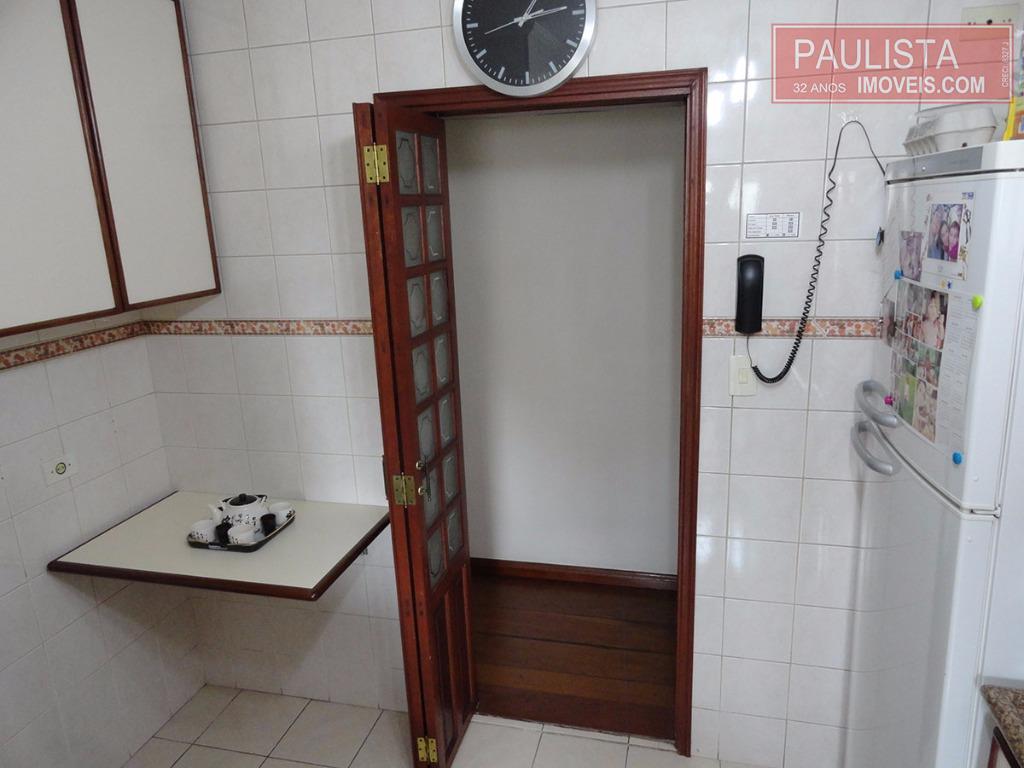 Apto 3 Dorm, Jardim Marajoara, São Paulo (AP13583) - Foto 8
