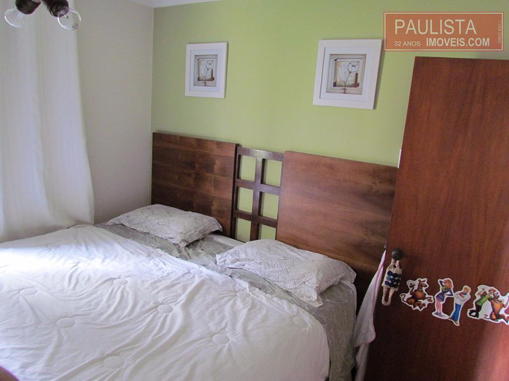Apto 3 Dorm, Jardim Marajoara, São Paulo (AP13583) - Foto 17