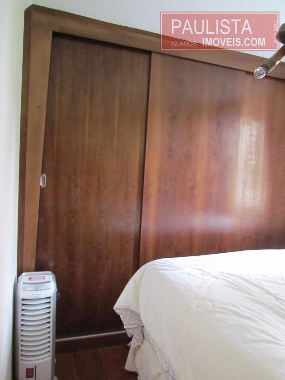 Apto 3 Dorm, Jardim Marajoara, São Paulo (AP13583) - Foto 19