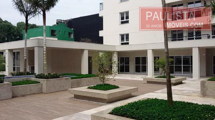 Paulista Imóveis - Sala, Jabaquara, São Paulo