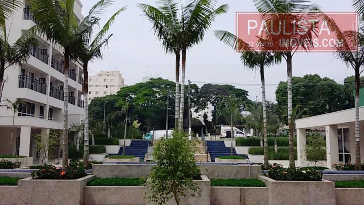 Paulista Imóveis - Sala, Jabaquara, São Paulo - Foto 4