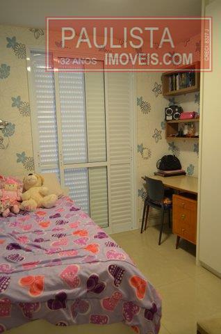 Apto 4 Dorm, Vila Mariana, São Paulo (AP13591) - Foto 12