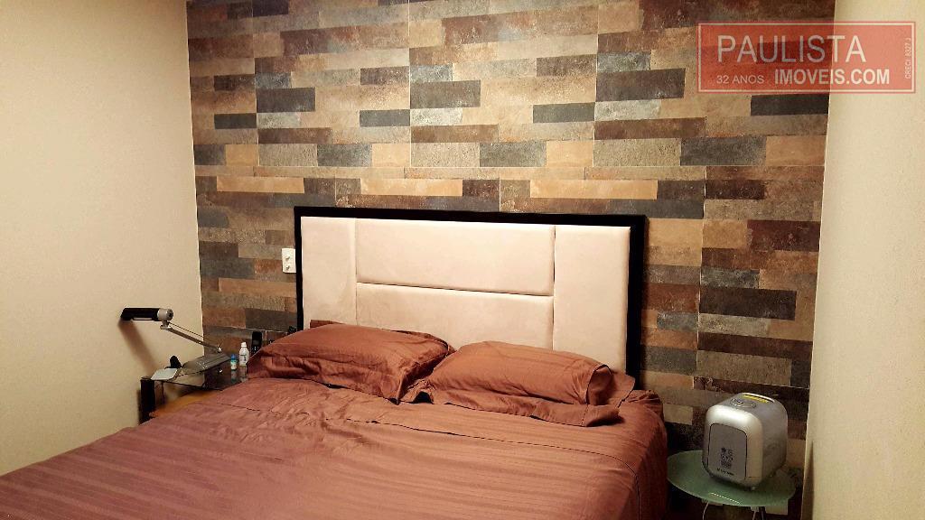 Apto 3 Dorm, Alto da Boa Vista, São Paulo (AP11764) - Foto 6