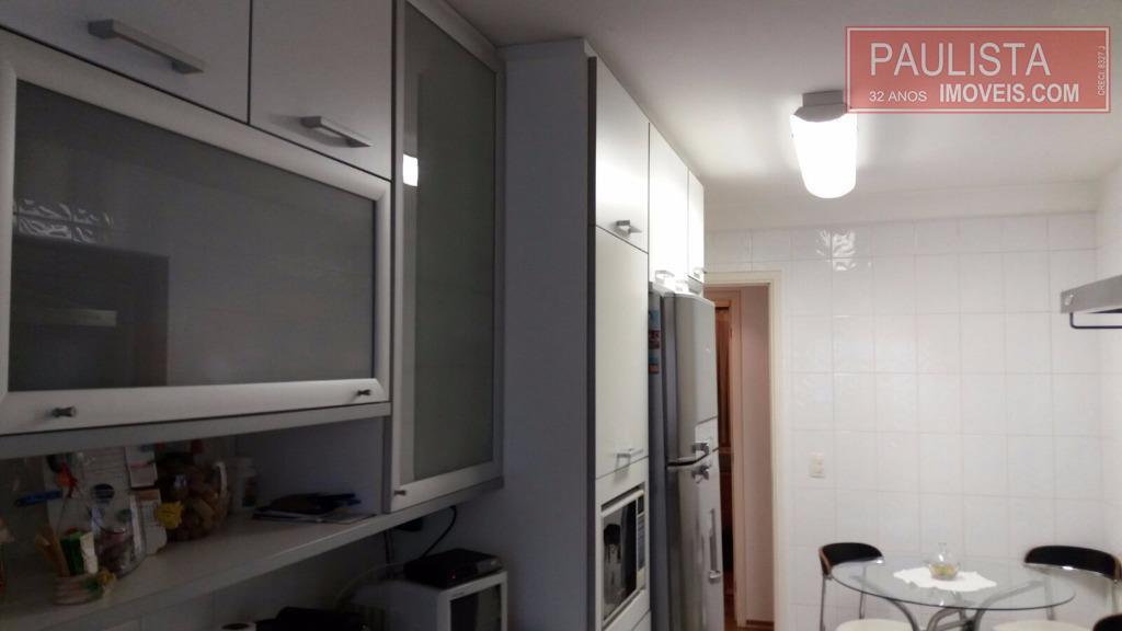 Apto 3 Dorm, Alto da Boa Vista, São Paulo (AP13592) - Foto 7