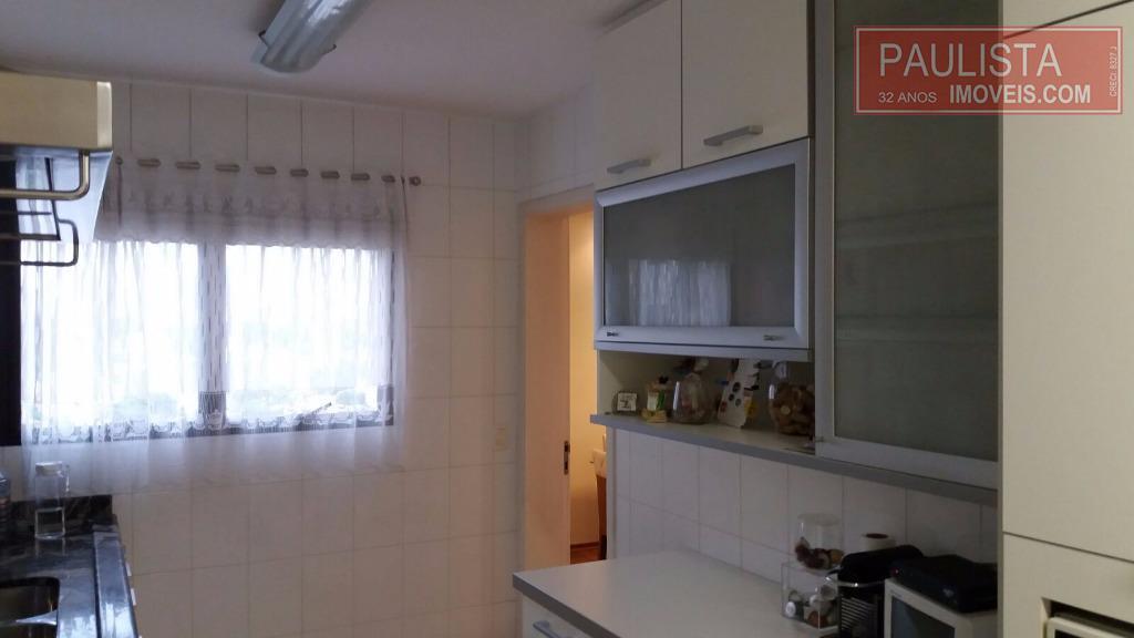 Apto 3 Dorm, Alto da Boa Vista, São Paulo (AP13592) - Foto 10