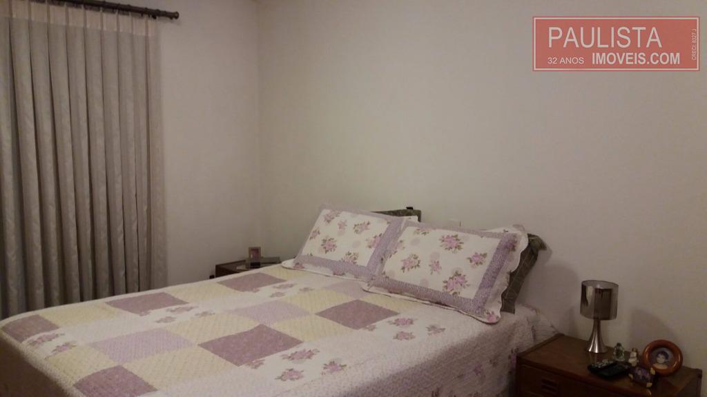 Apto 3 Dorm, Alto da Boa Vista, São Paulo (AP13592) - Foto 17