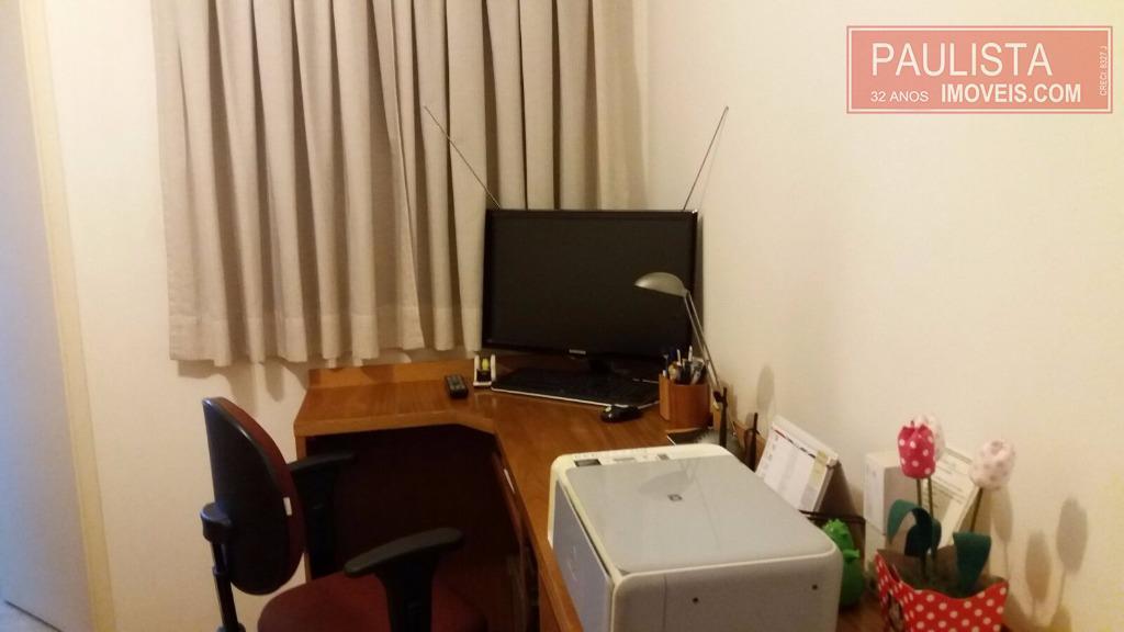 Apto 3 Dorm, Alto da Boa Vista, São Paulo (AP13592) - Foto 20