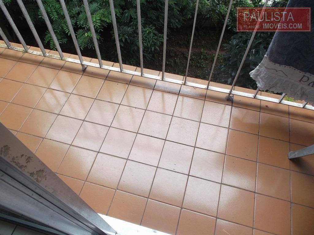 Paulista Imóveis - Apto 2 Dorm, Vila do Castelo - Foto 9