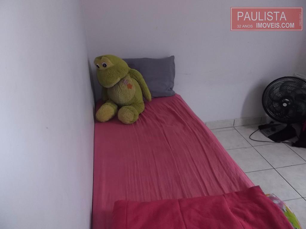 Paulista Imóveis - Apto 2 Dorm, Vila do Castelo - Foto 12