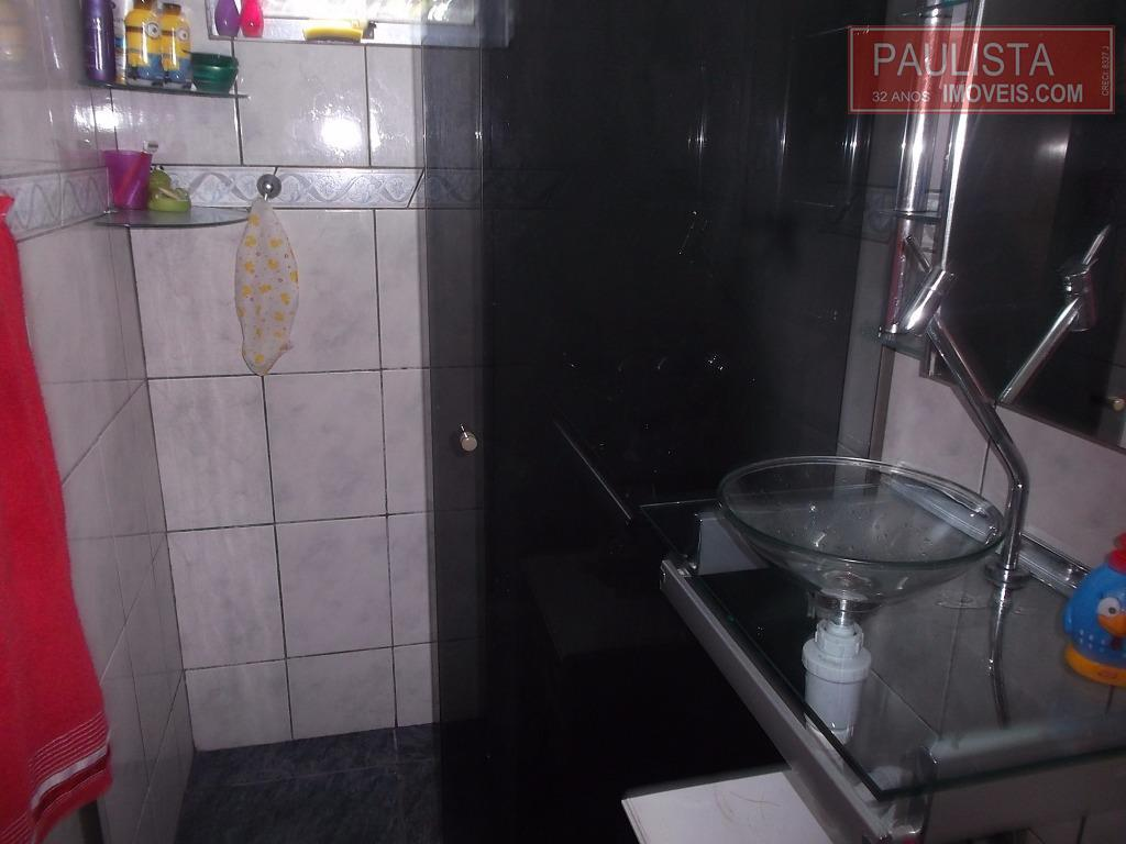 Paulista Imóveis - Apto 2 Dorm, Vila do Castelo - Foto 15