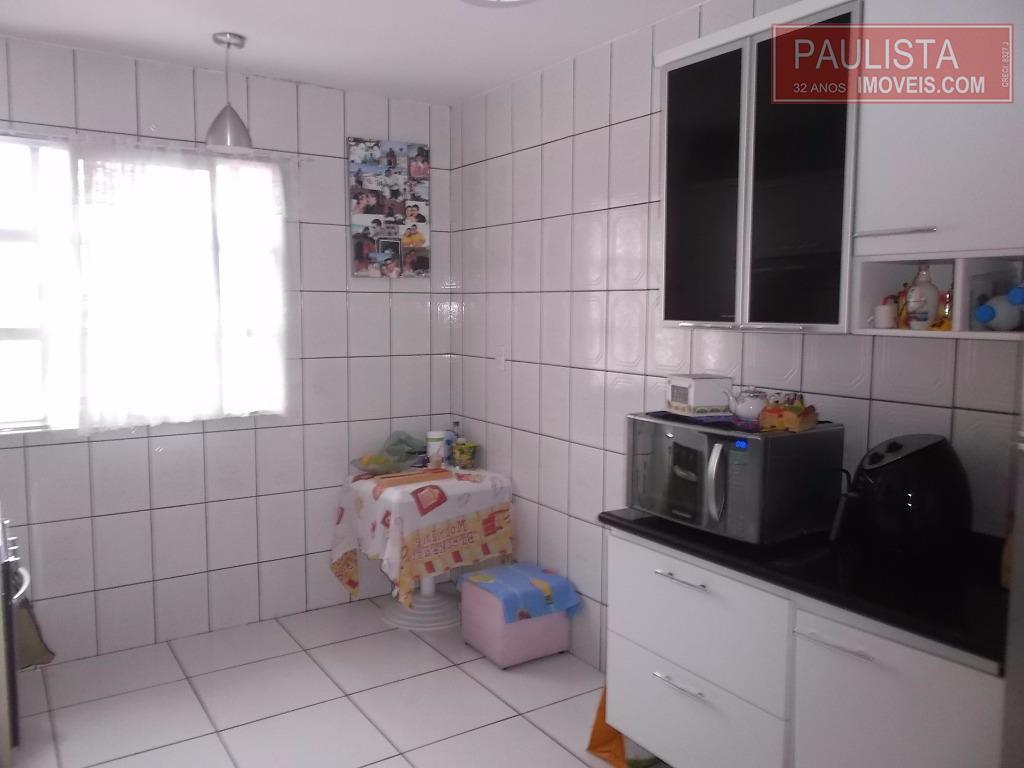 Paulista Imóveis - Apto 2 Dorm, Vila do Castelo - Foto 16
