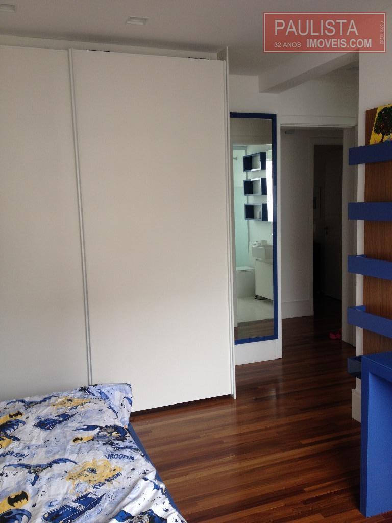 Apto 3 Dorm, Campo Belo, São Paulo (AP13602) - Foto 11