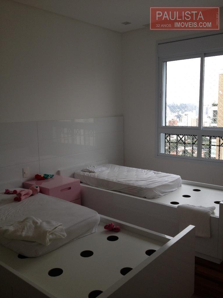 Apto 3 Dorm, Campo Belo, São Paulo (AP13602) - Foto 13