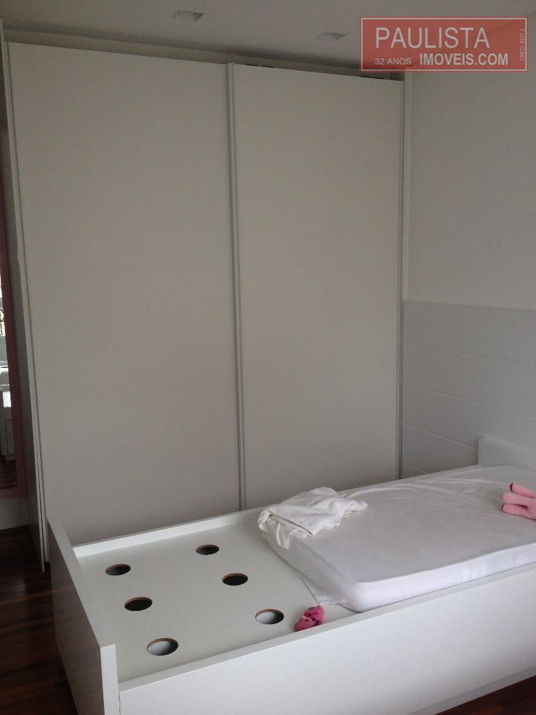 Apto 3 Dorm, Campo Belo, São Paulo (AP13602) - Foto 15