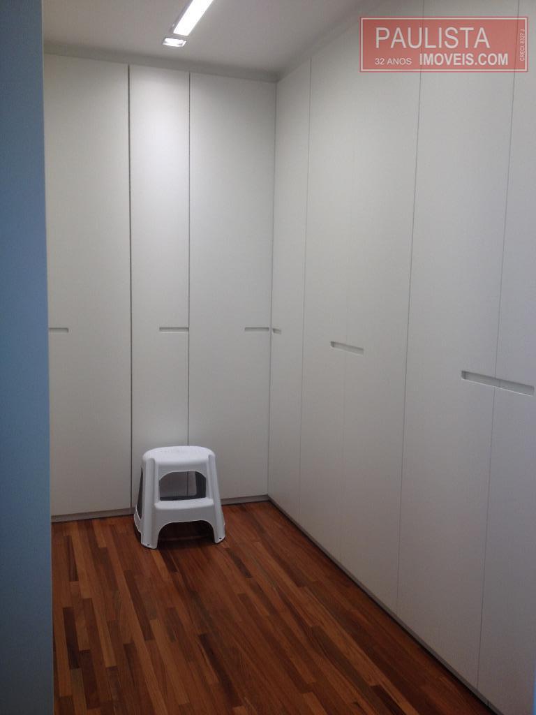 Apto 3 Dorm, Campo Belo, São Paulo (AP13602) - Foto 18