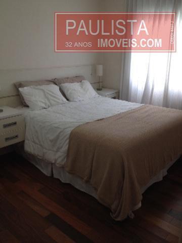 Paulista Imóveis - Apto 3 Dorm, Jurubatuba - Foto 11