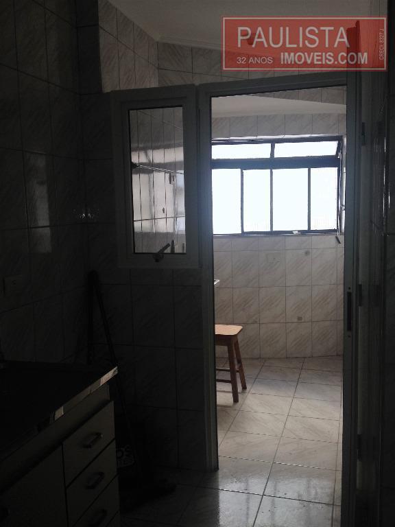Apto 3 Dorm, Vila Olímpia, São Paulo (AP13608) - Foto 4