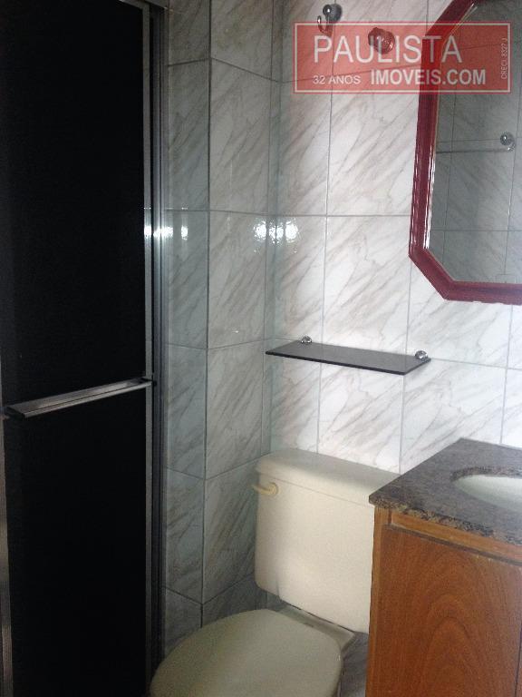 Apto 3 Dorm, Vila Olímpia, São Paulo (AP13608) - Foto 10
