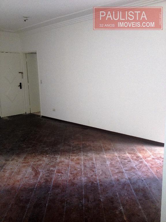 Apto 3 Dorm, Vila Olímpia, São Paulo (AP13608) - Foto 12