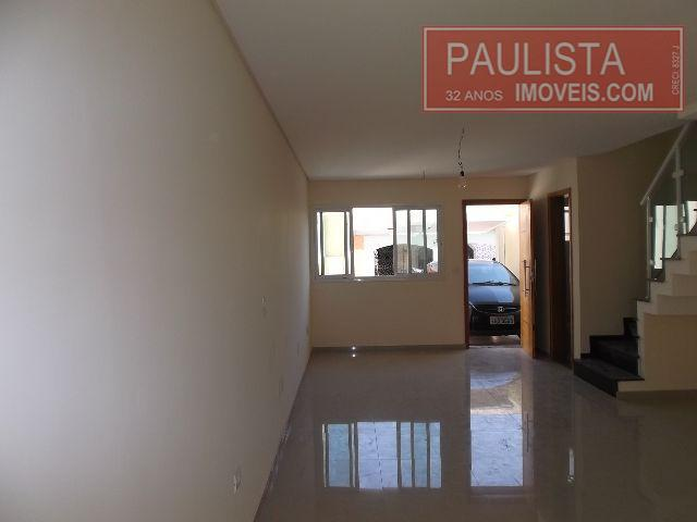 Casa 3 Dorm, Vila Isa, São Paulo (SO1702)