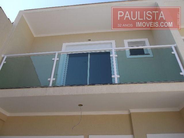 Casa 3 Dorm, Vila Isa, São Paulo (SO1702) - Foto 5