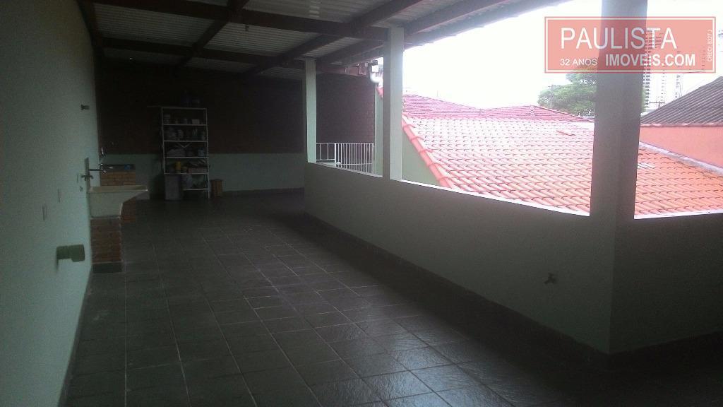 Paulista Imóveis - Casa 2 Dorm, Granja Julieta - Foto 2