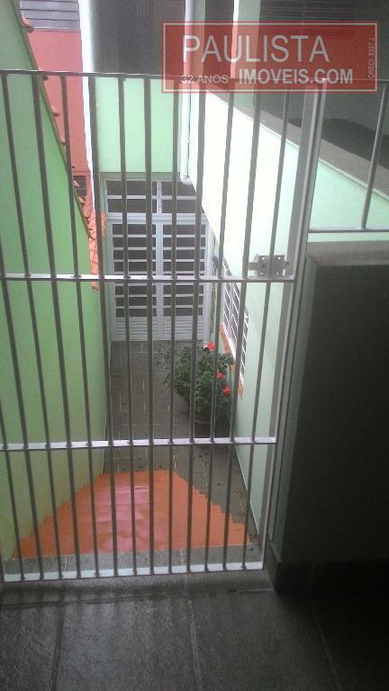 Paulista Imóveis - Casa 2 Dorm, Granja Julieta - Foto 6