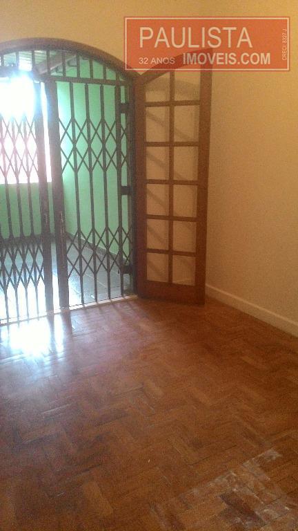 Paulista Imóveis - Casa 2 Dorm, Granja Julieta - Foto 8